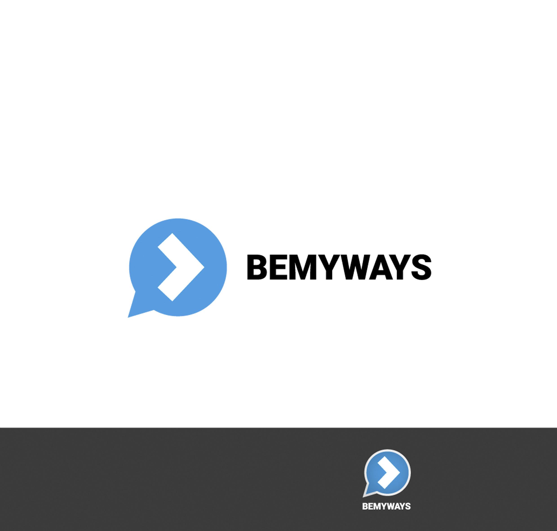 Разработка логотипа и иконки для Travel Video Platform фото f_4695c3ba70322177.jpg