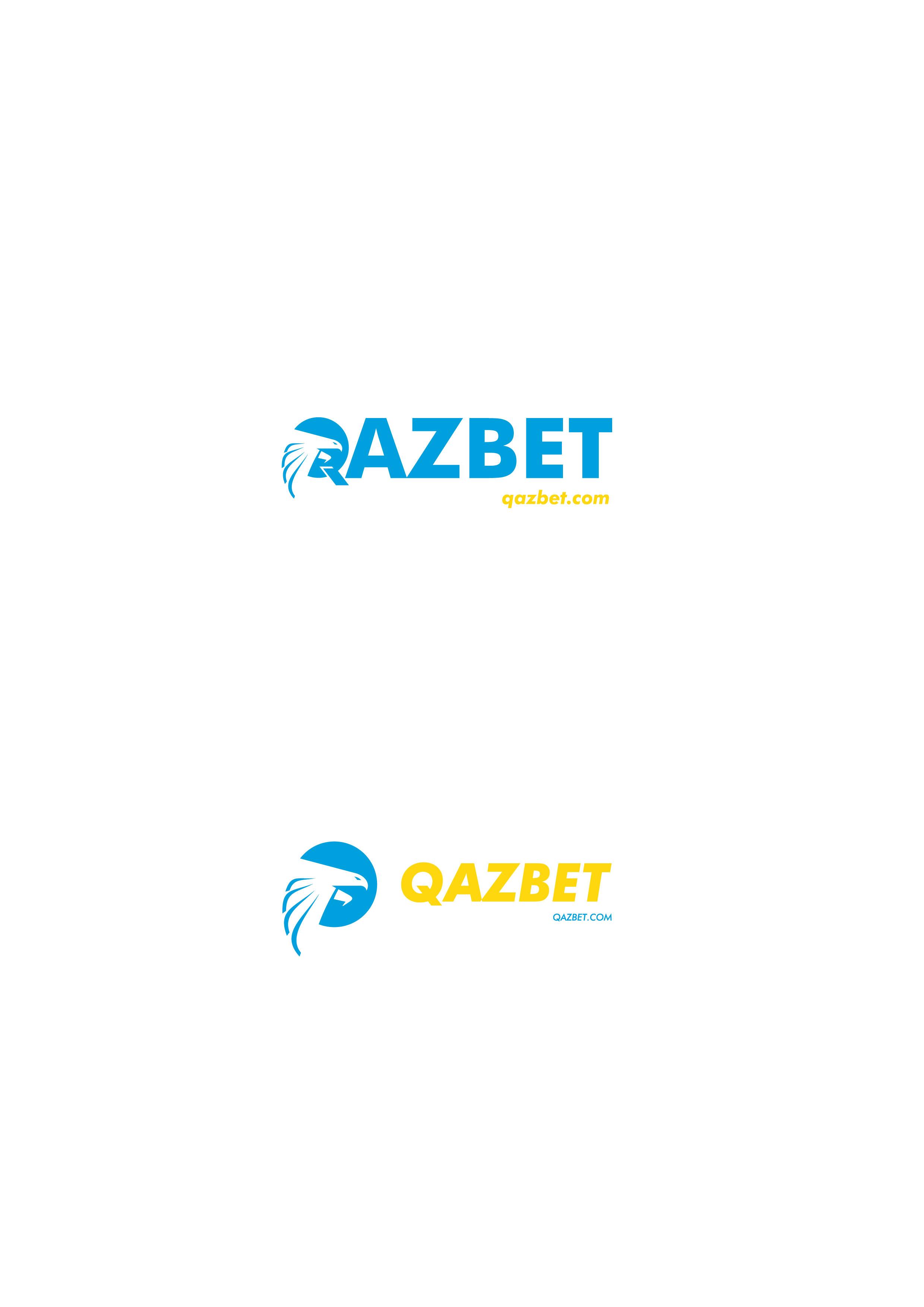 Разработать современный логотип фото f_5195defa996ec644.jpg