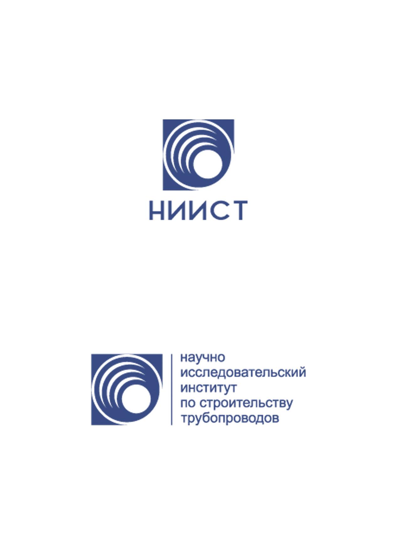 Разработка логотипа фото f_5445ba23c057f95e.jpg