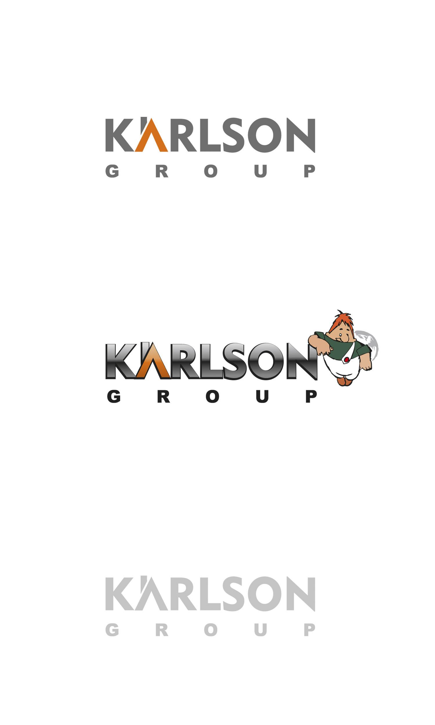 Придумать классный логотип фото f_6145991fe3d5c311.jpg
