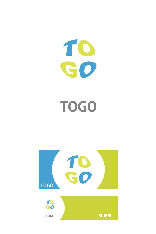 Разработать логотип и экран загрузки приложения фото f_6165a82cf0b3ebfe.jpg