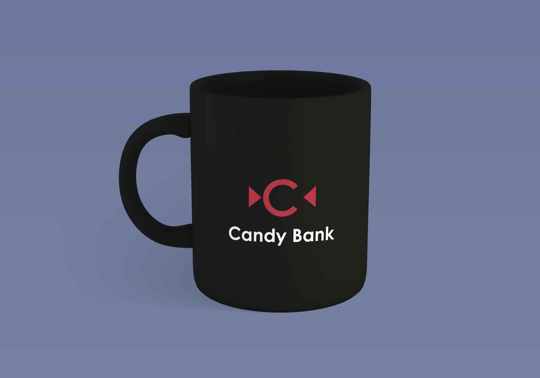 Логотип для международного банка фото f_7485d6f85a75a1be.jpg
