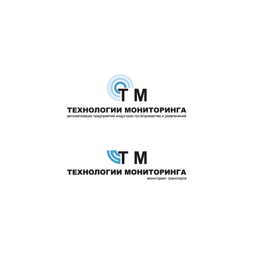 Разработка логотипа фото f_773596e64fb06e51.jpg