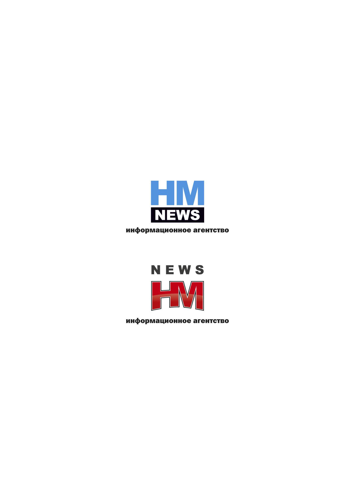 Логотип для информационного агентства фото f_8395aa583d79968c.jpg