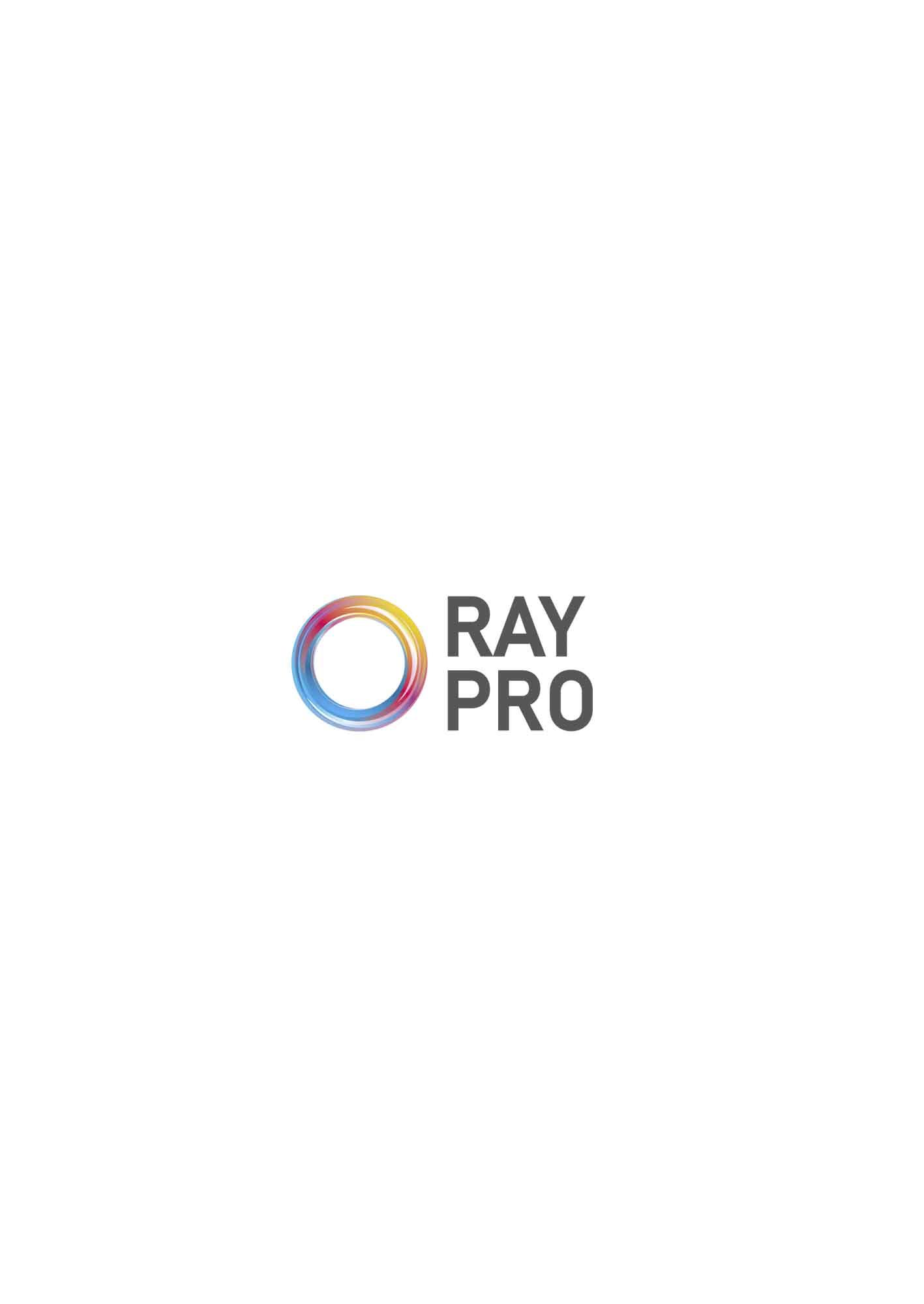 Разработка логотипа (продукт - светодиодная лента) фото f_8465bc0f558b7642.jpg