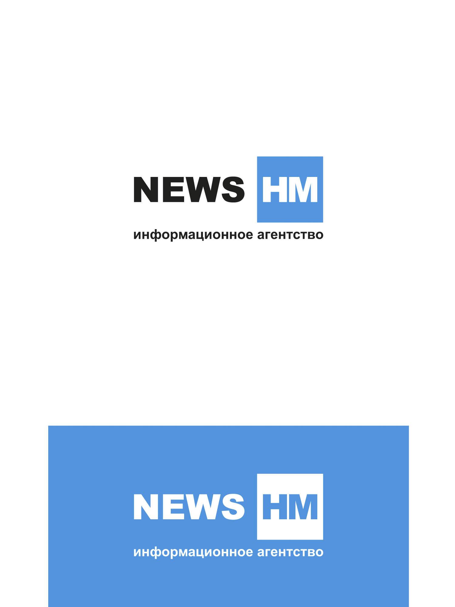 Логотип для информационного агентства фото f_8835aa517b195609.jpg