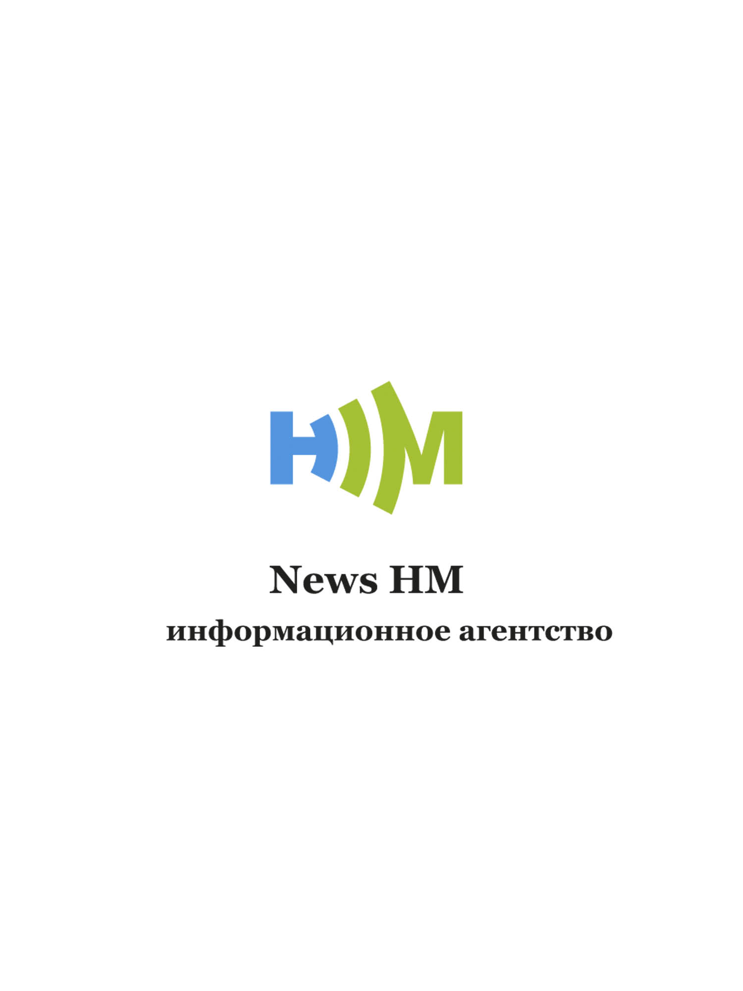 Логотип для информационного агентства фото f_9125aa58e81a9626.jpg