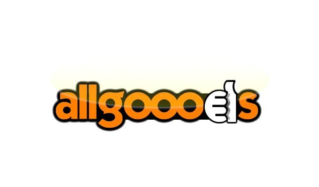 Необходимо разработать логотип фото f_94156c830b51bb9c.jpg
