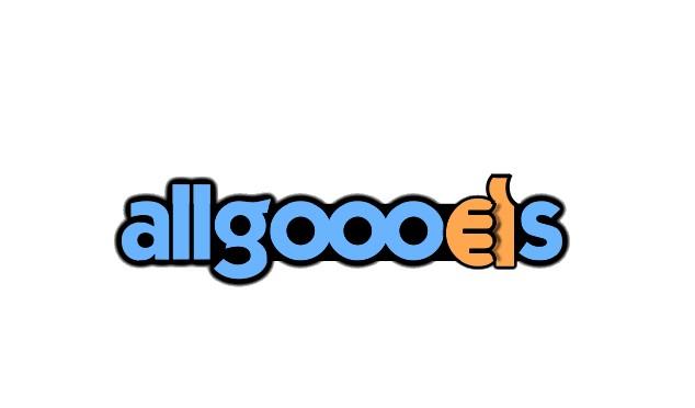 Необходимо разработать логотип фото f_97456c836200b207.jpg
