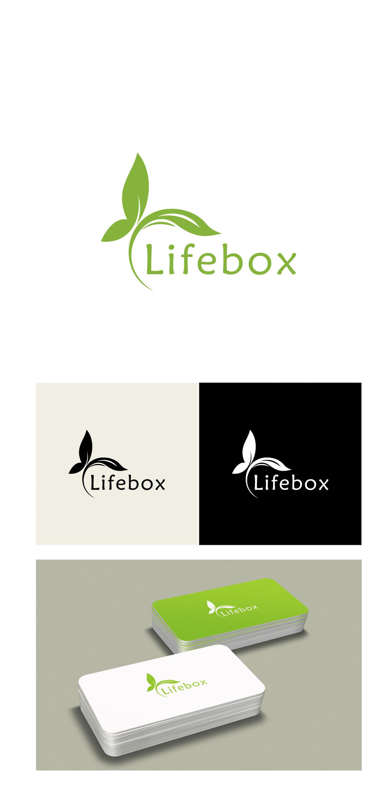 Разработка Логотипа. Победитель получит расширеный заказ  фото f_9845c351fe6e4b99.jpg