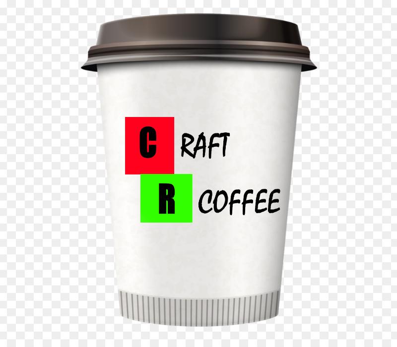 Логотип и фирменный стиль для компании COFFEE CULT фото f_3775bbce75f4fc4c.png