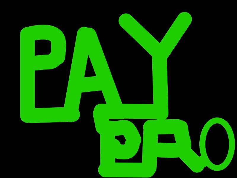 Разработка логотипа (продукт - светодиодная лента) фото f_7345bbe4d35d0aa2.png
