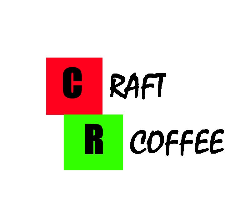 Логотип и фирменный стиль для компании COFFEE CULT фото f_8505bbce769ed0c5.png