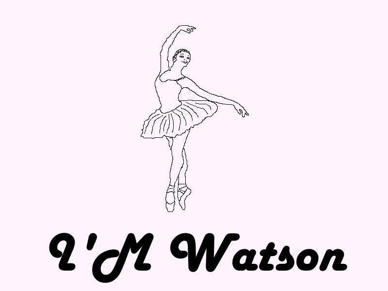 Разработать логотип для балетного бренда фото f_8845bbf5c3fb91f4.png
