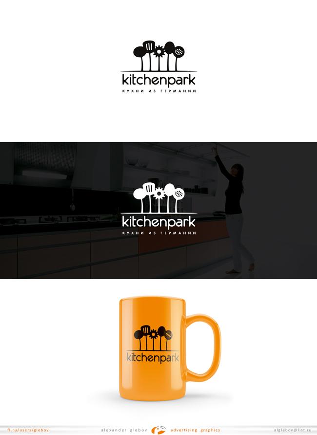 KitchenPark