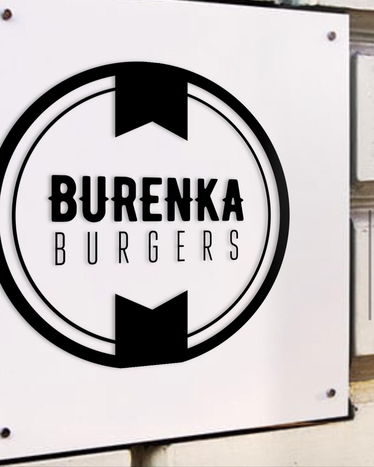 Логотип для Бургерной с Пекарней фото f_1185e171ab0cb325.jpg