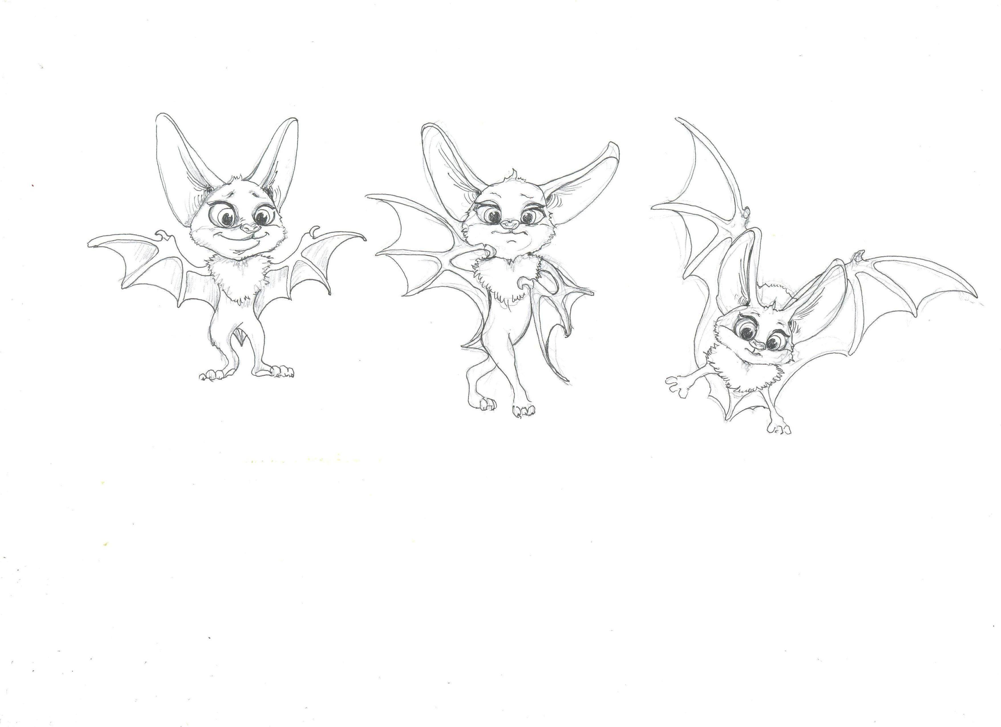 Нарисовать персонажа для анимации фото f_2165c8b763a9f021.jpg
