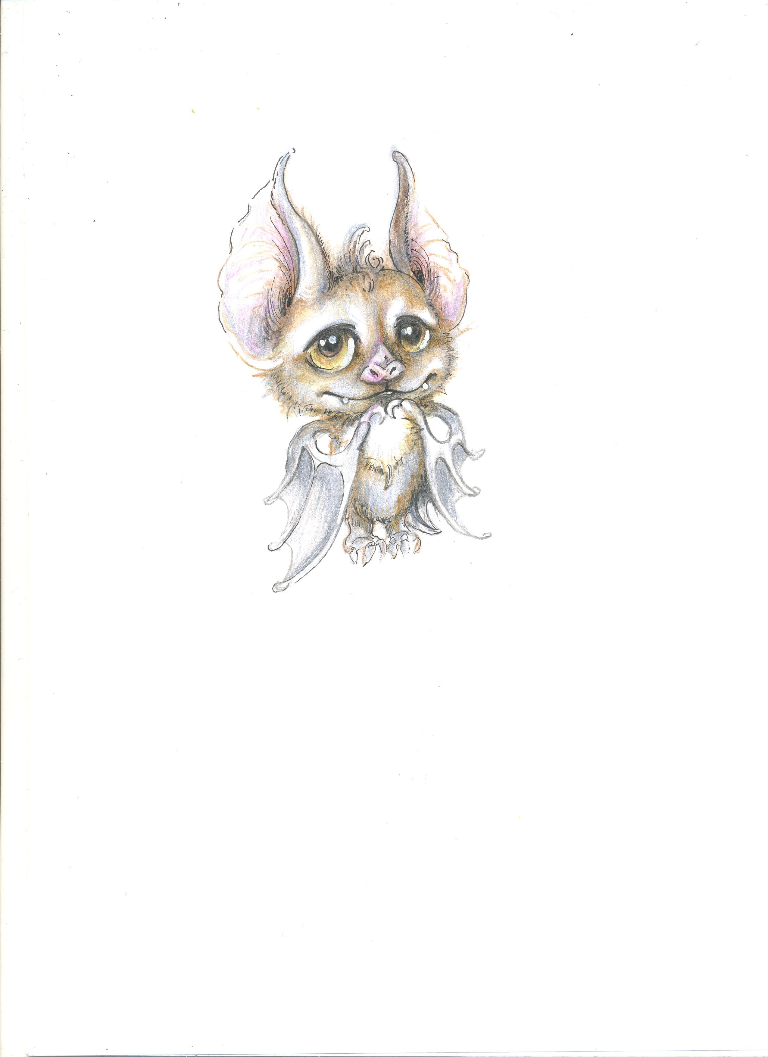 Нарисовать персонажа для анимации фото f_3235c8b35c22f09e.jpg