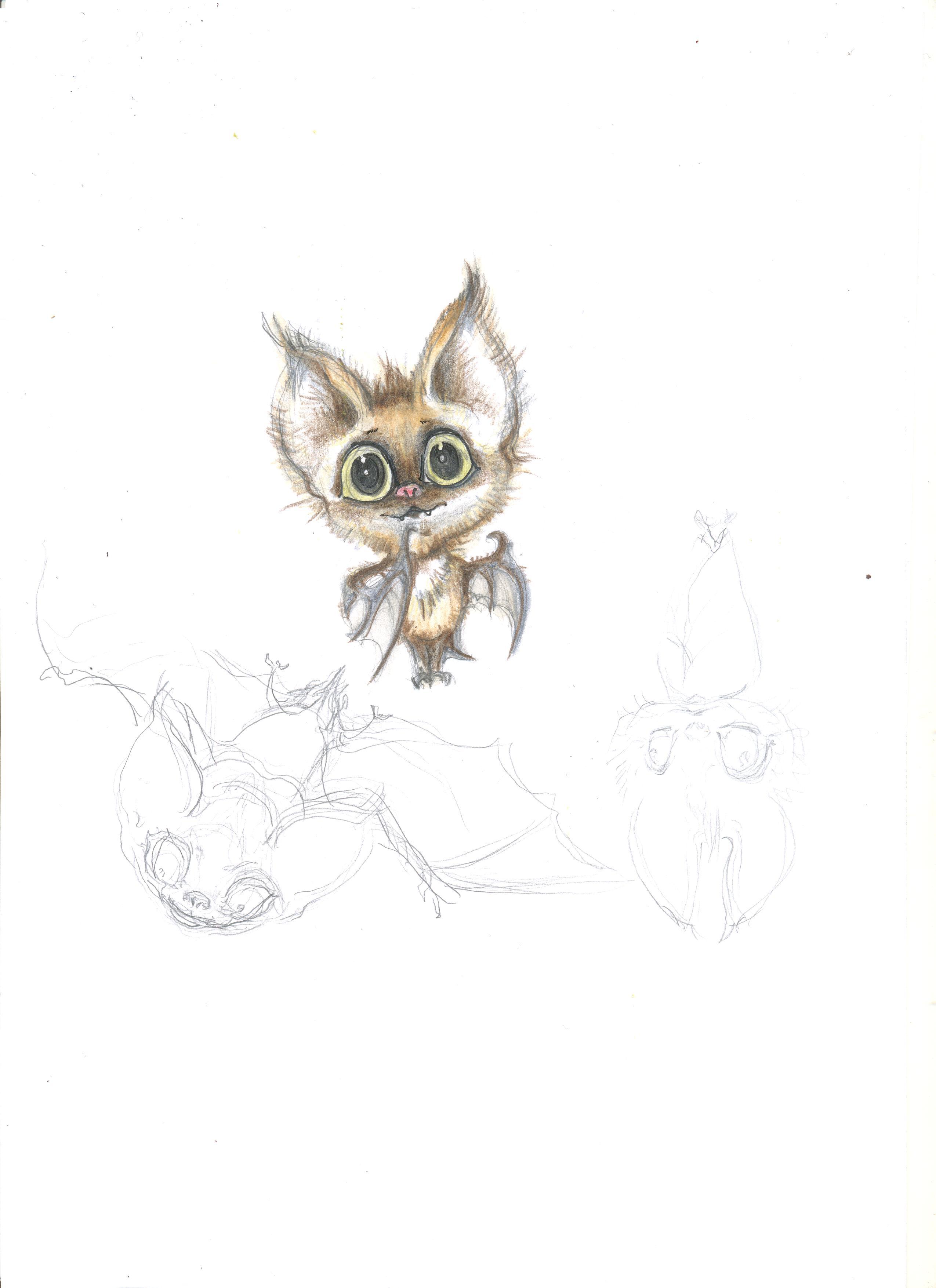 Нарисовать персонажа для анимации фото f_4495c88e2e23aa58.jpg
