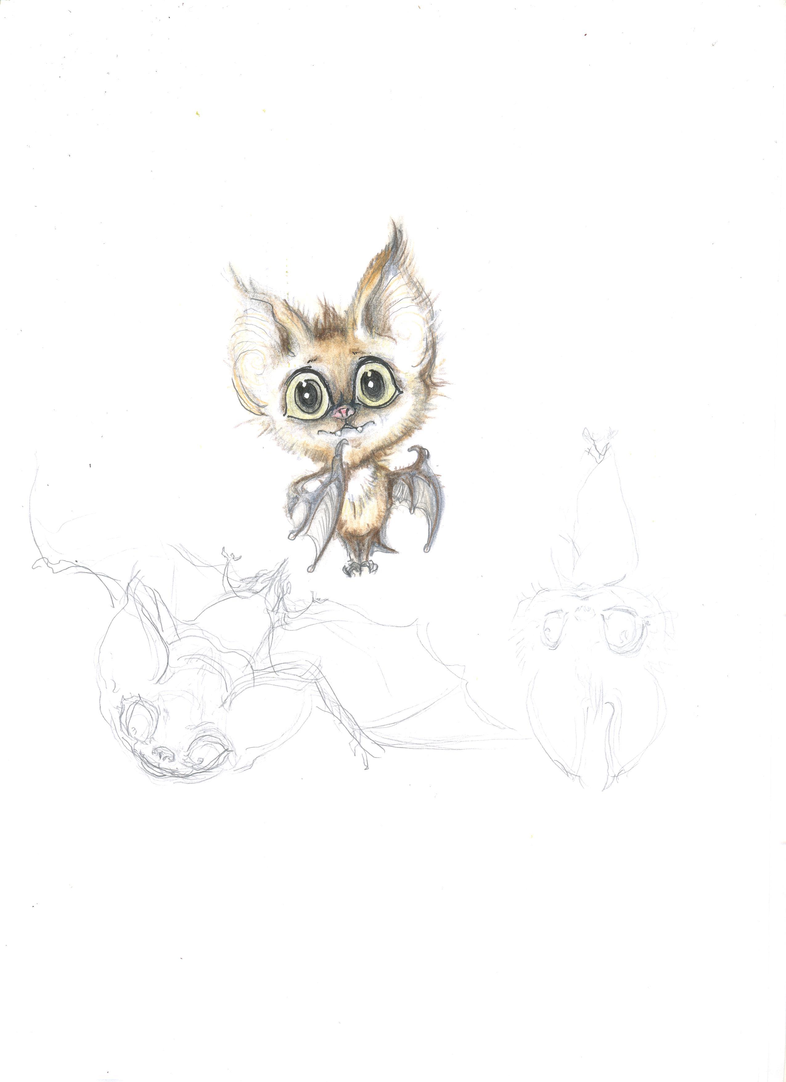 Нарисовать персонажа для анимации фото f_5955c89df8bd3433.jpg