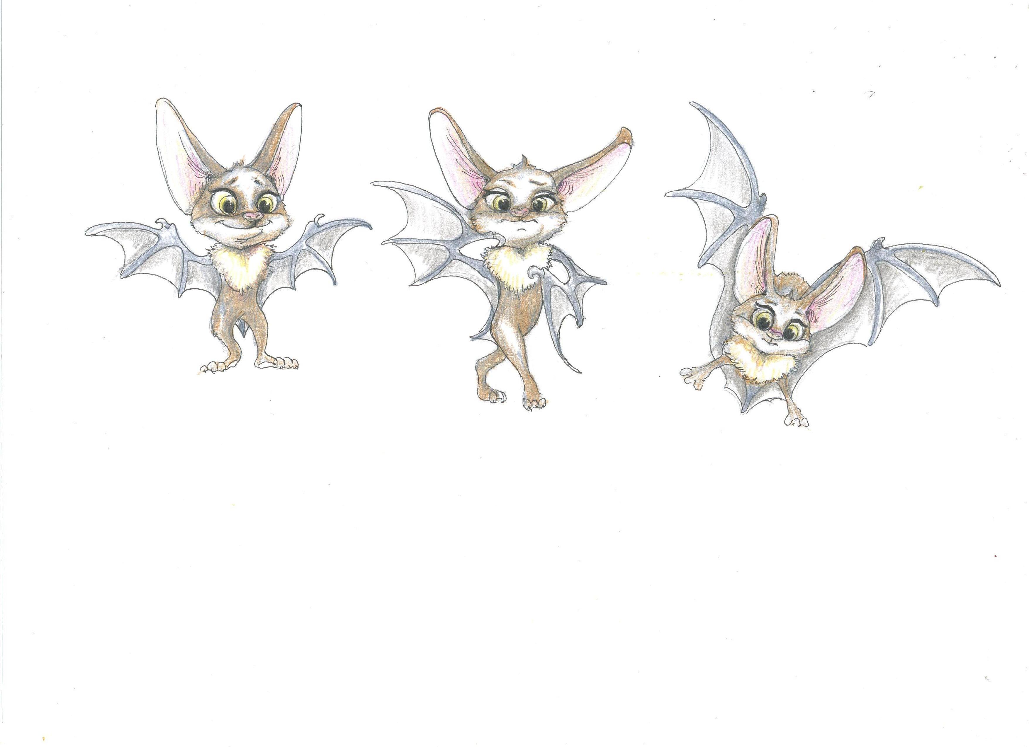 Нарисовать персонажа для анимации фото f_6125c8f5aec83796.jpg