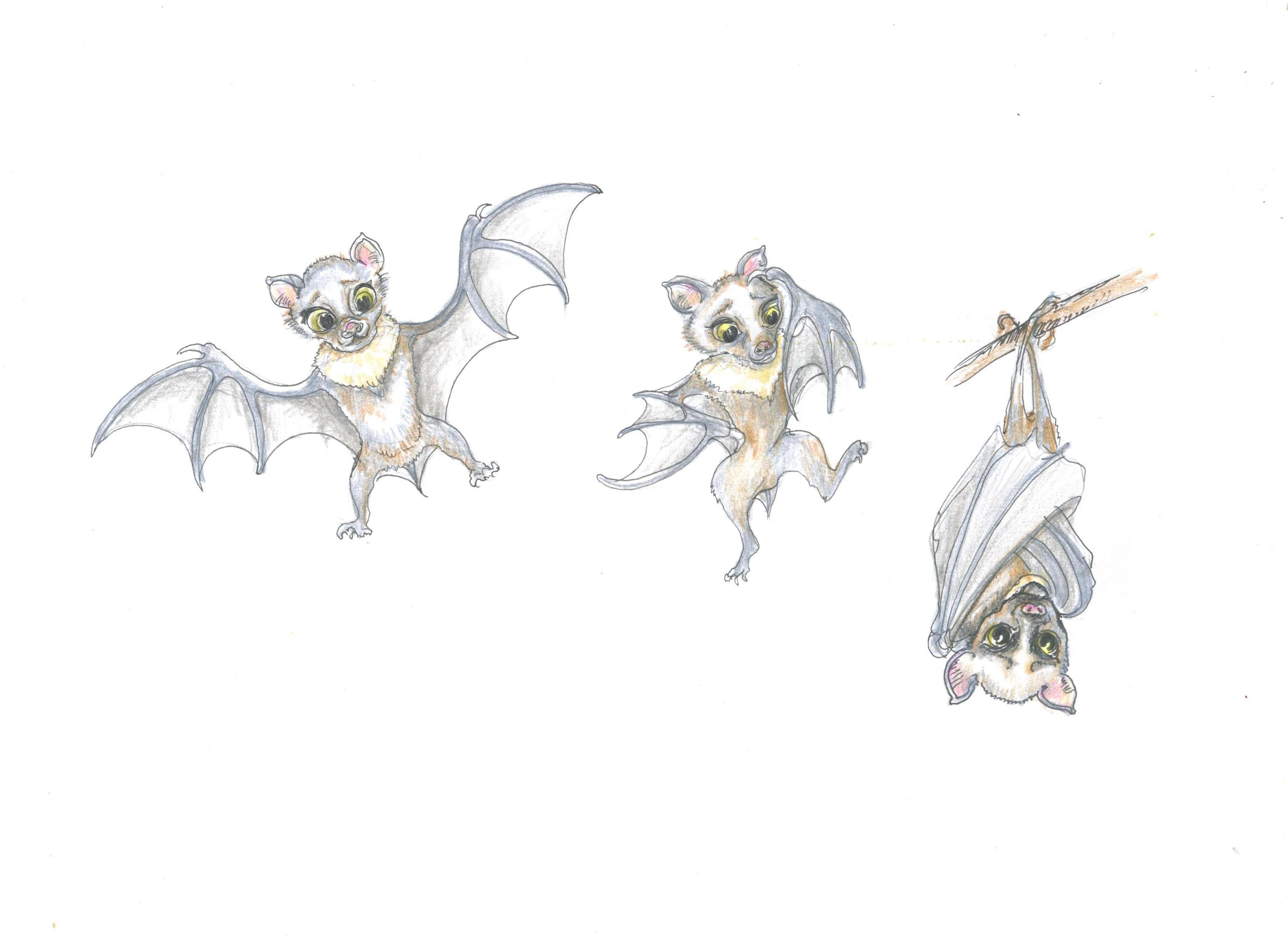Нарисовать персонажа для анимации фото f_8665c8f5aff7ed13.jpg