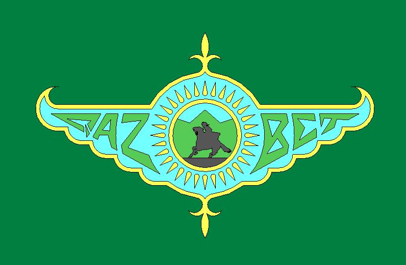 Разработать современный логотип фото f_1965dee66fbb6fa6.png