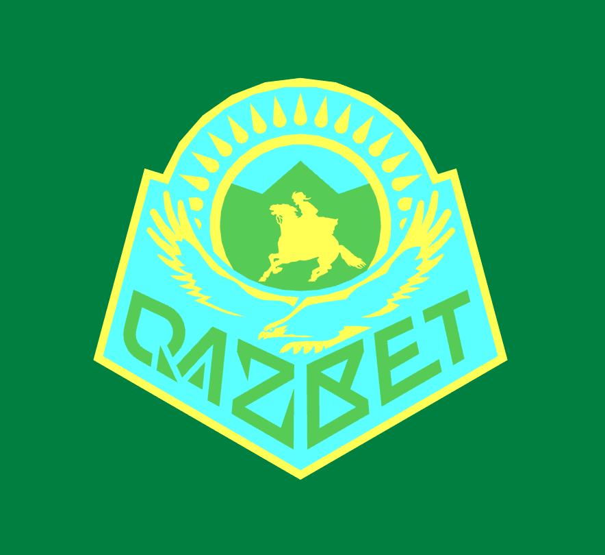 Разработать современный логотип фото f_5745dea6b78c48a8.png