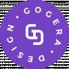 go_gera