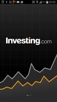 Investing.com Биржа и форекс