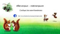 f_21259b5551e249fa.jpg