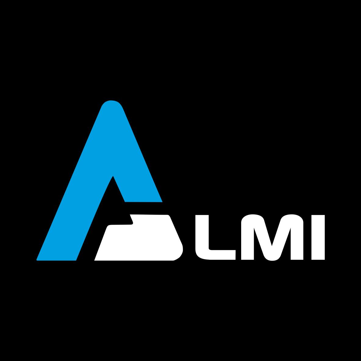Разработка логотипа и фона фото f_258598acec83e0cb.png