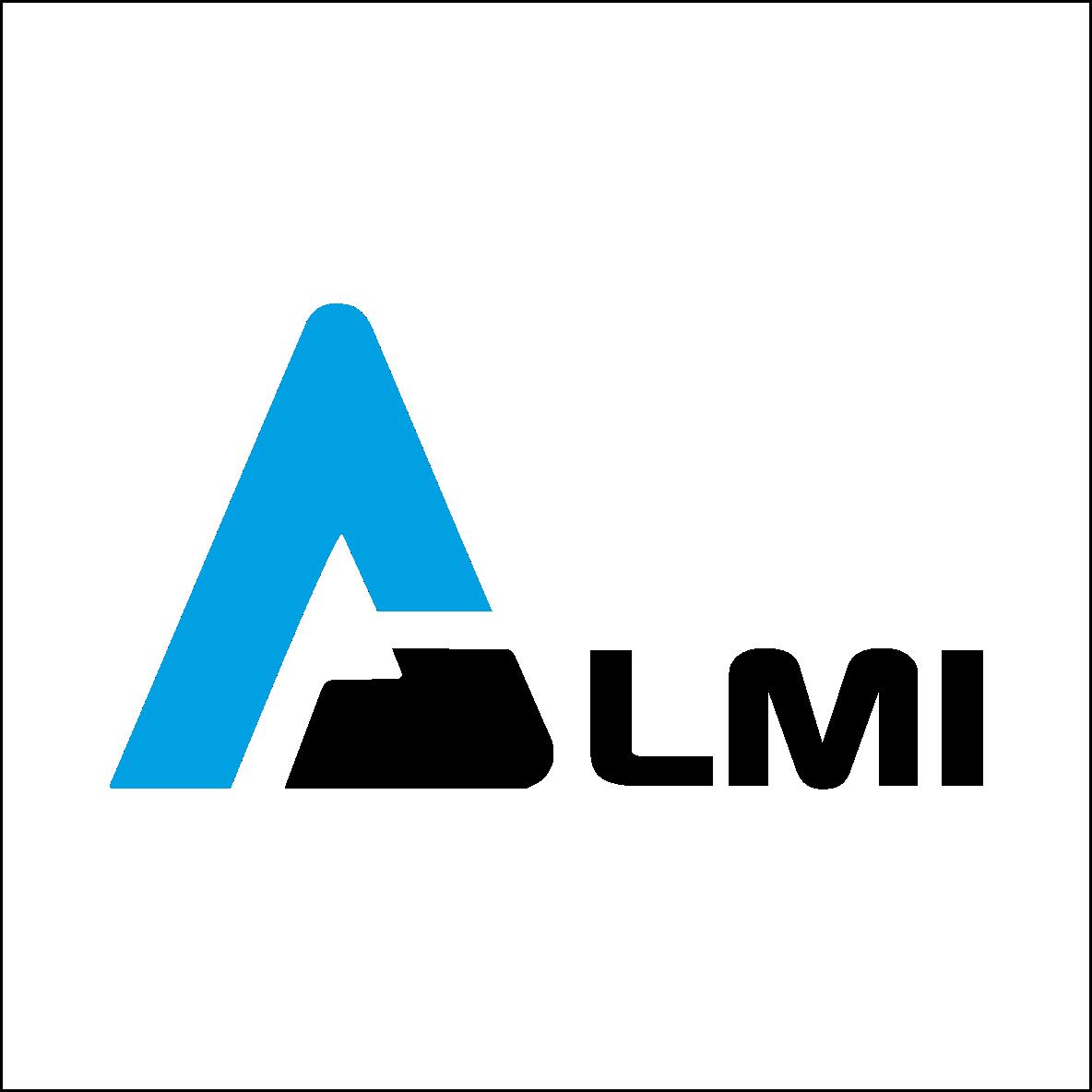 Разработка логотипа и фона фото f_295598aceba8380d.png