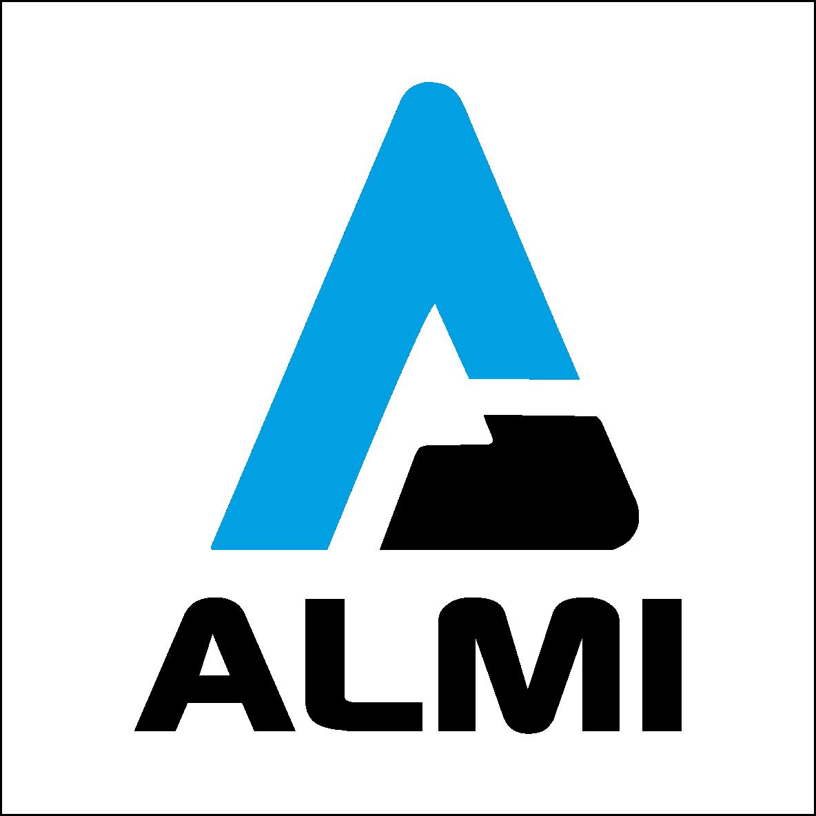 Разработка логотипа и фона фото f_609598acea35eb5e.png