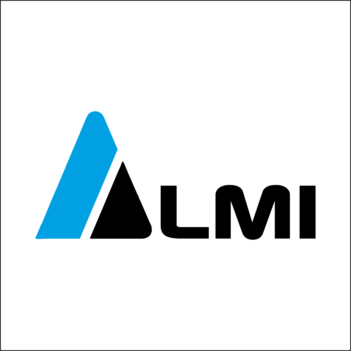 Разработка логотипа и фона фото f_909598acecec28d1.png
