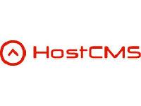 Интеграция готовых шаблонов на систему hostcms
