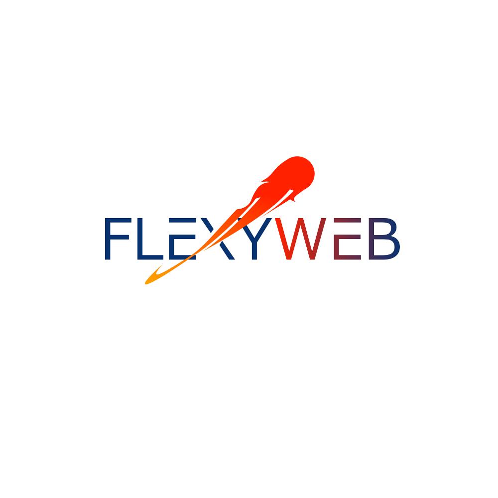 www.flexyweb.ru