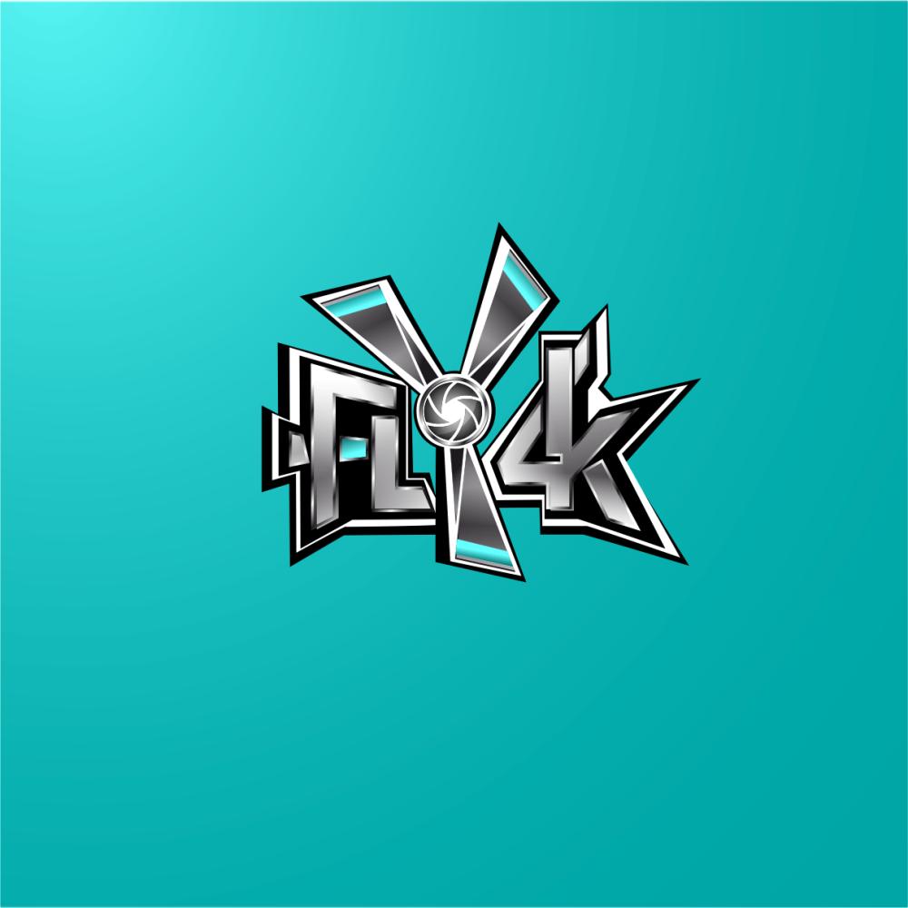 FLy4K (аэросъемка)