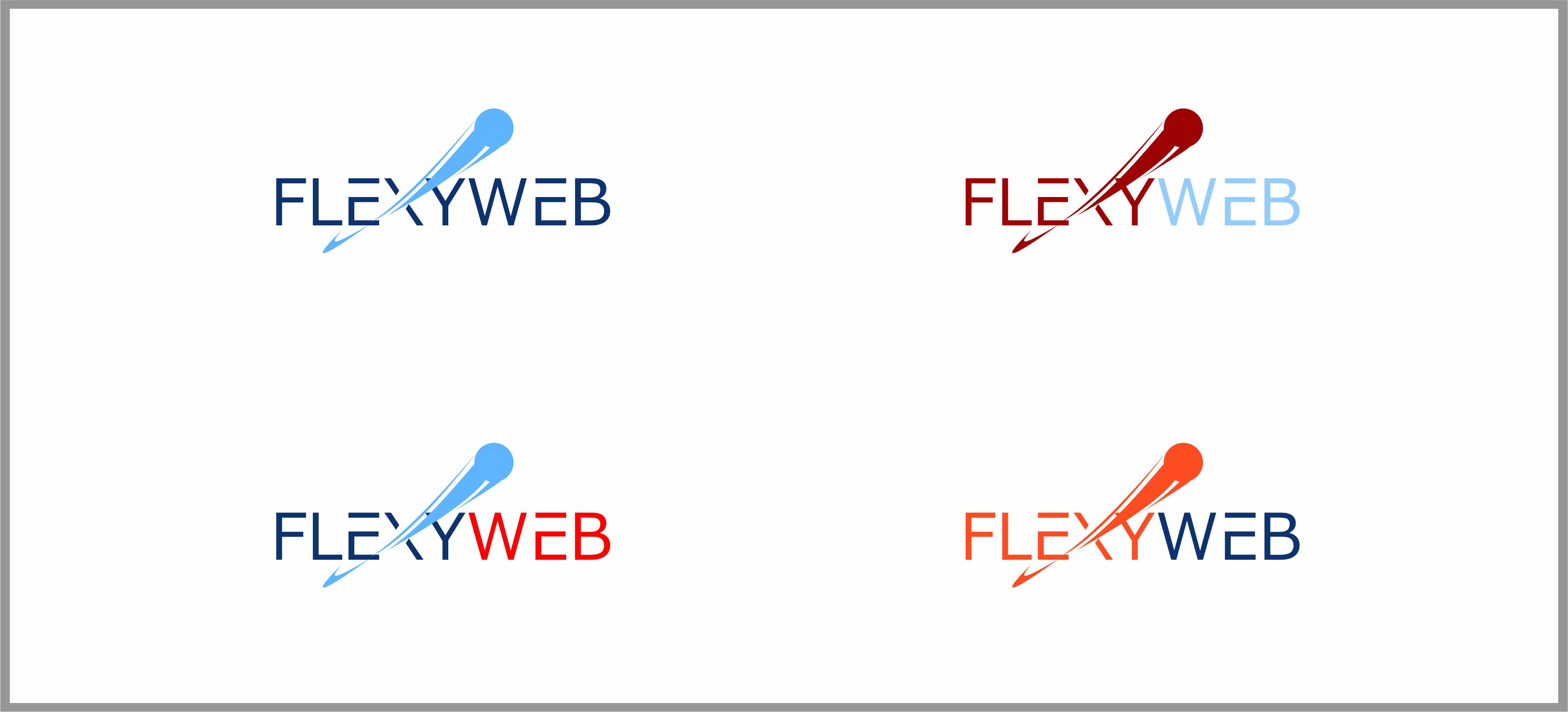 Разработать логотип фото f_577535e40926ea83.png