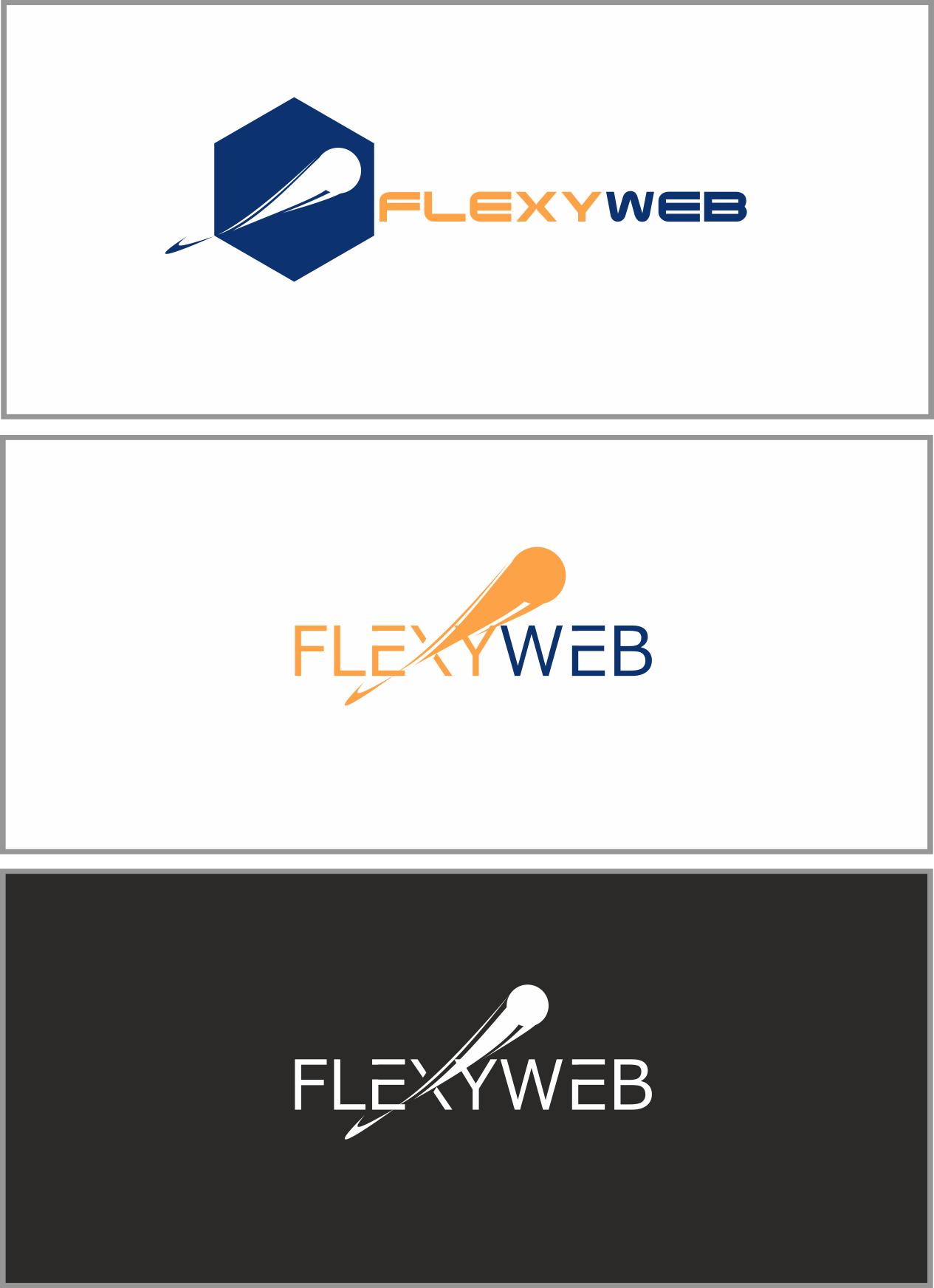 Разработать логотип фото f_742535e0b79eef34.png