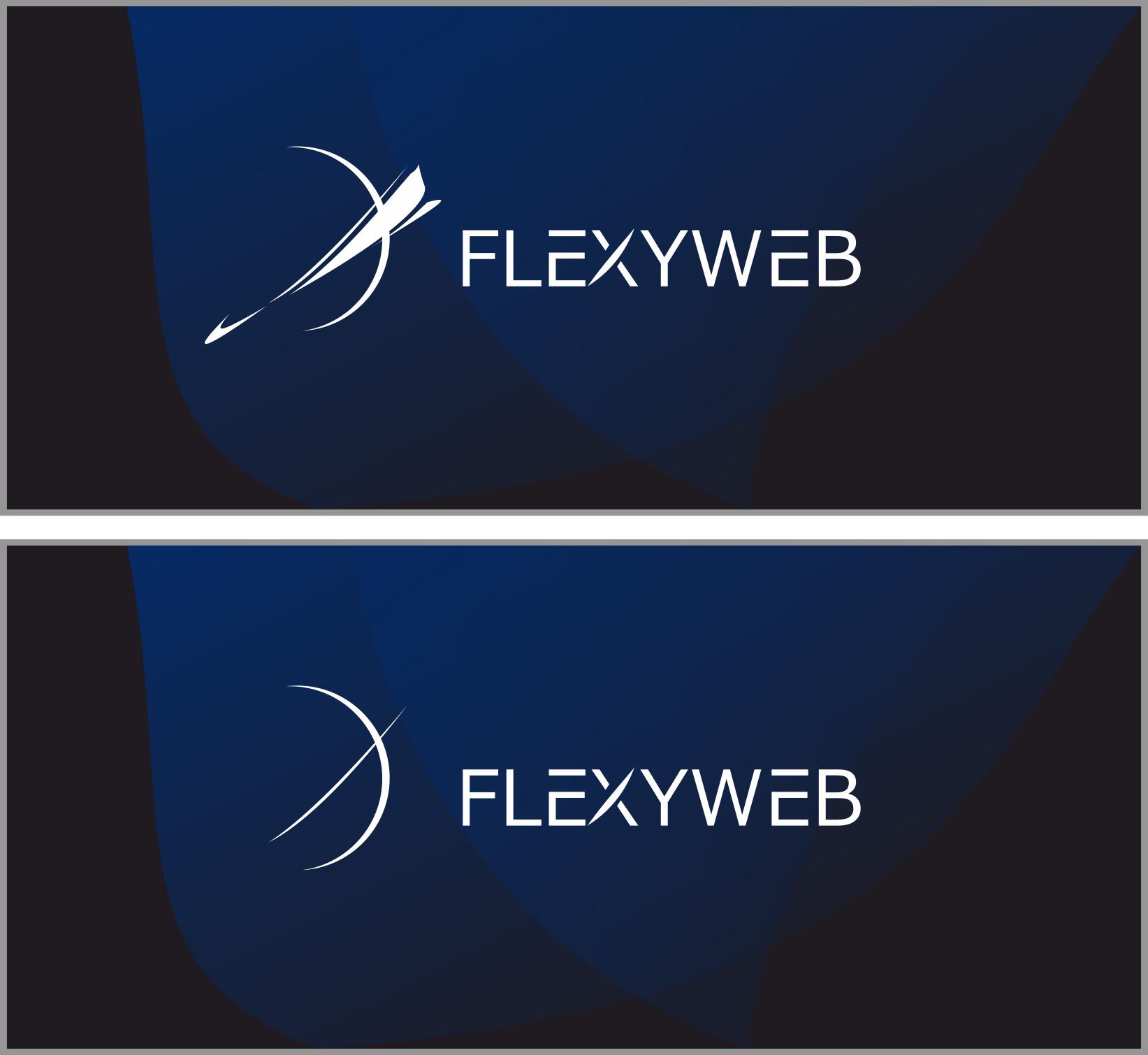 Разработать логотип фото f_975535e109a59e55.png