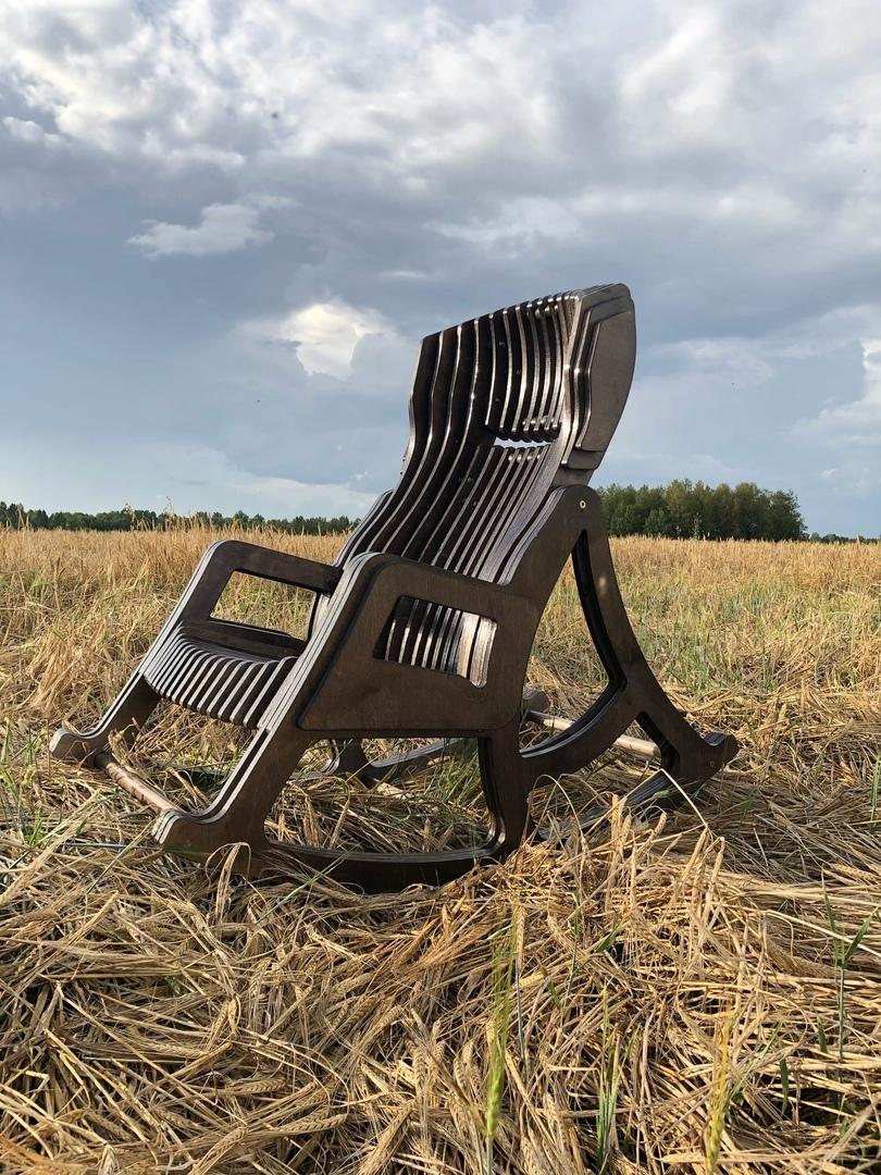 Разработка дизайна и дальнейшее изготовление мебели