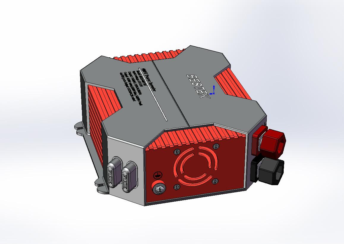 Создание и визуализация 3д модели по фото(на миниатюре фото по которому выполнялась модель)