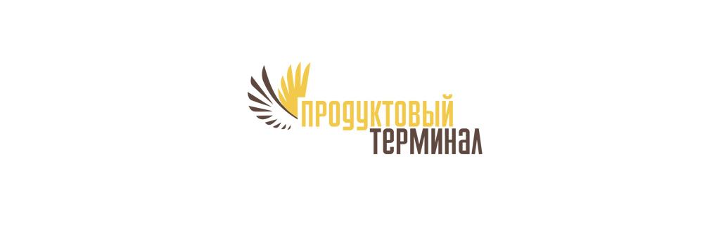Логотип для сети продуктовых магазинов фото f_46856f936c277dbc.jpg