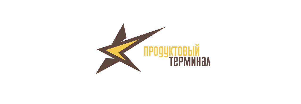 Логотип для сети продуктовых магазинов фото f_86756f936bebe70c.jpg