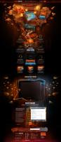Агрегатор игровых интернет-магазинов