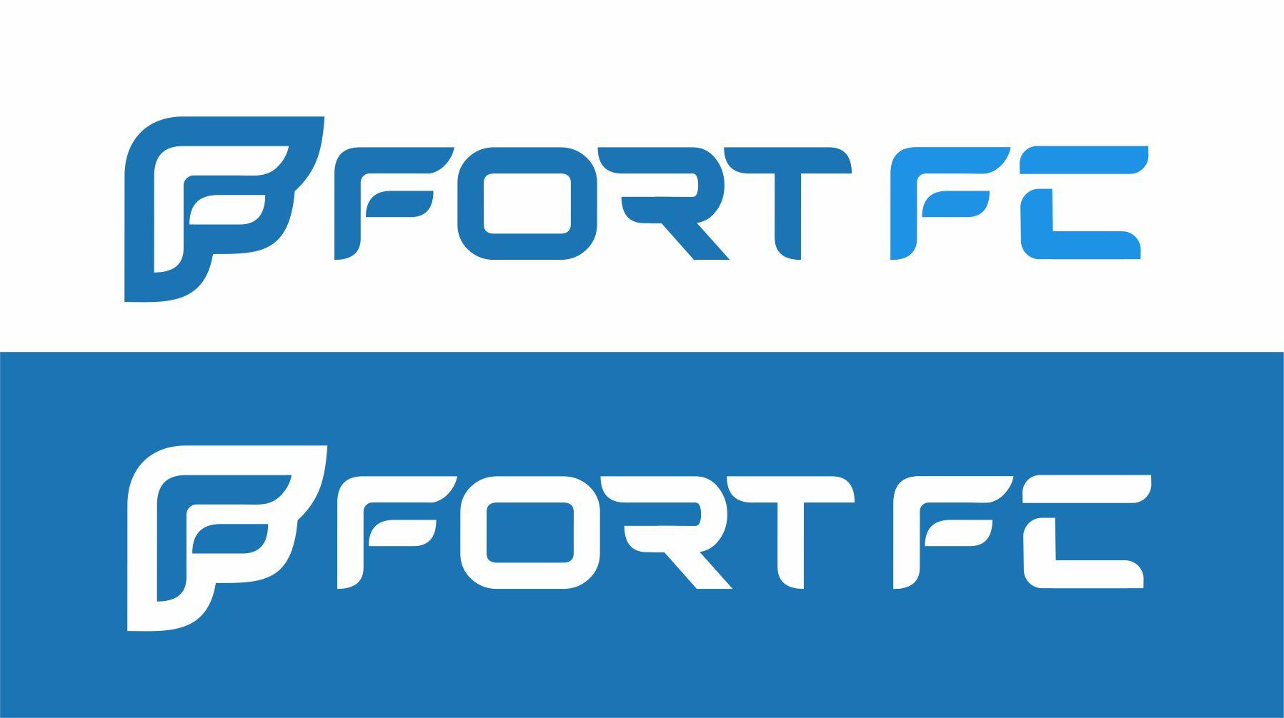 Разработка логотипа финансовой компании фото f_0295a8483a178e89.jpg