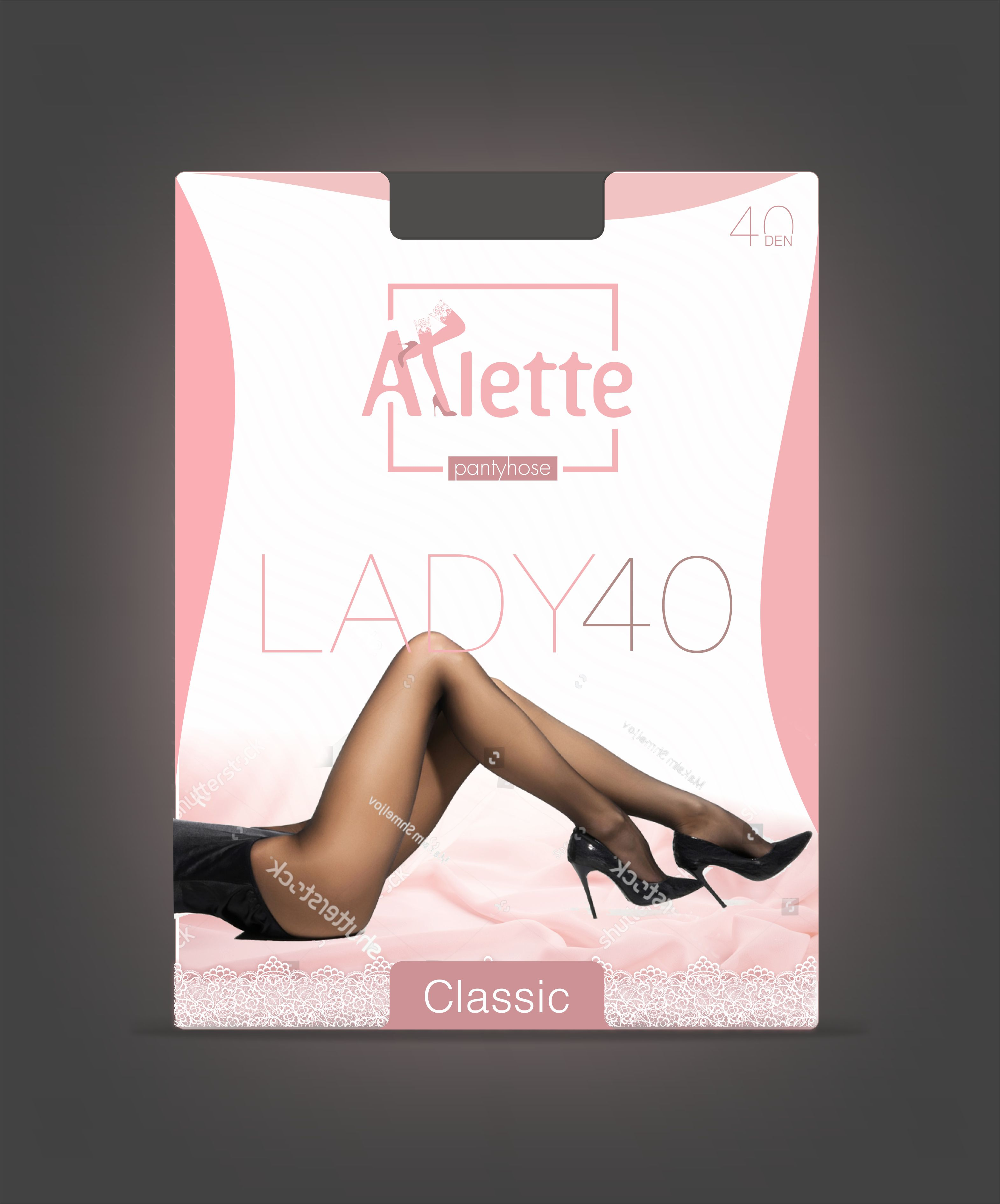Дизайн упаковки женских колготок фото f_093598dddb417046.jpg