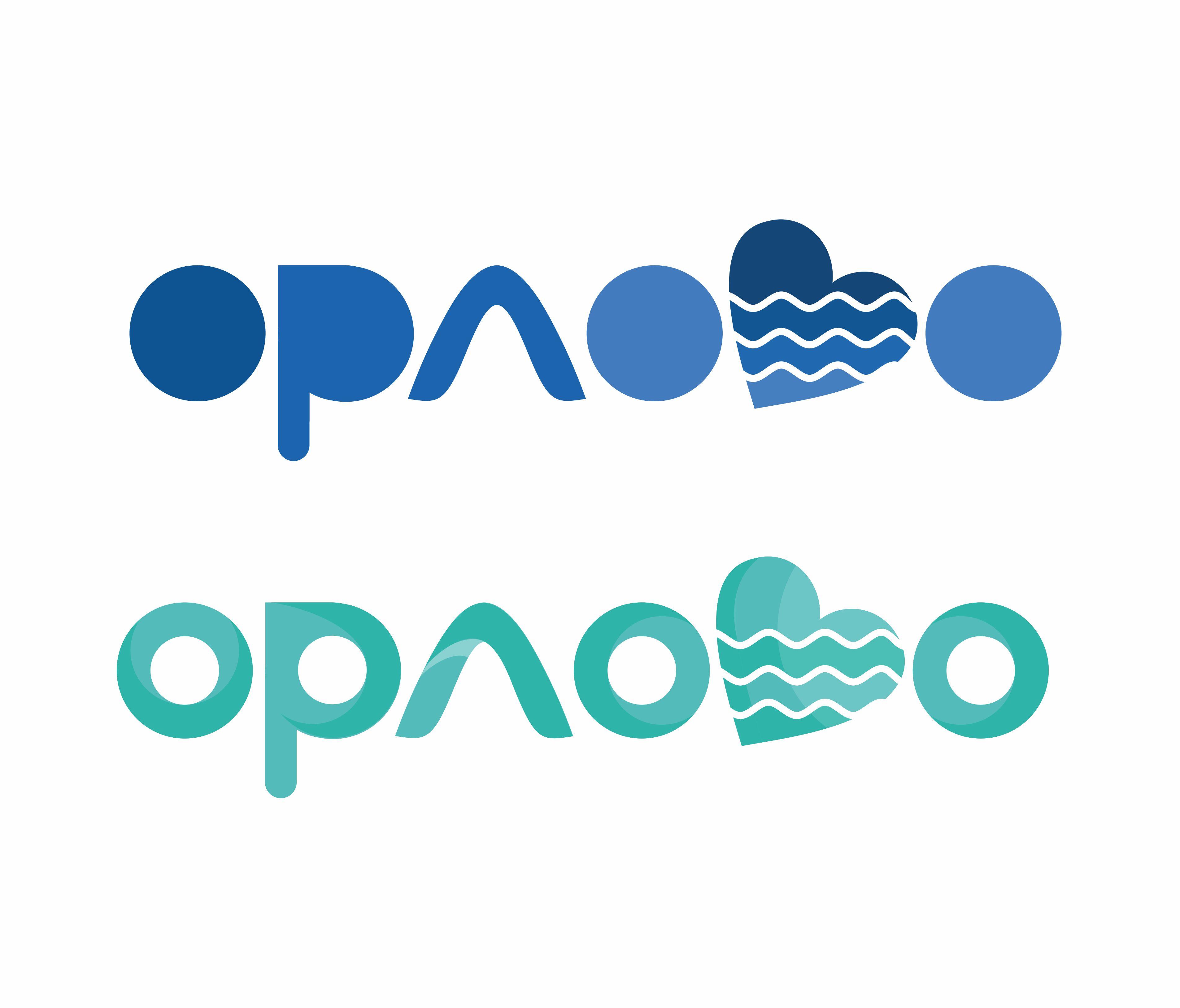Разработка логотипа для Торгово-развлекательного комплекса фото f_1215971effad8cbe.jpg