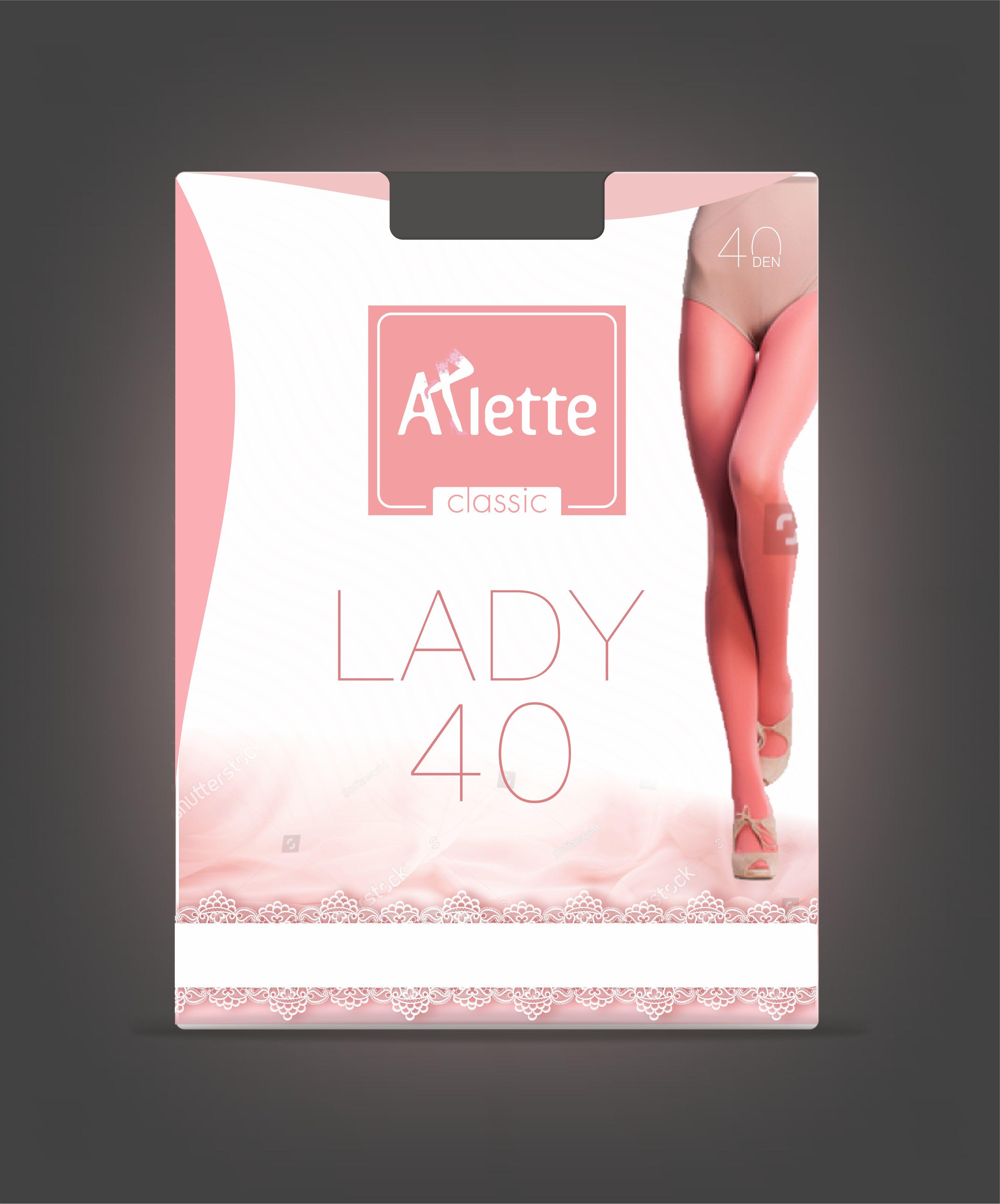Дизайн упаковки женских колготок фото f_355598ef17721e59.jpg